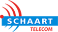 Schaart Communications